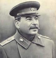 Сталин - жизнь, деятельность объективный анализ