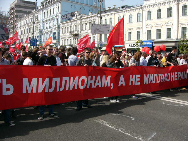 http://trudoros.narod.ru/akm/2013/05/P1090214.jpg
