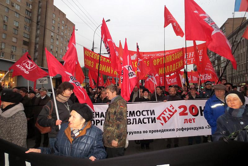 JUNWEX Москва 2017 27 сентября  1 октября ВДНХ 75 и 69