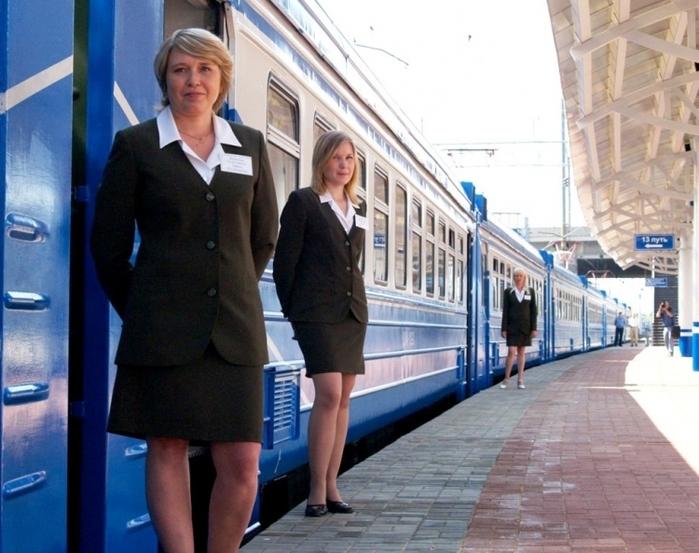 Ежегодный бесплатный для студентов проезд в поезде и авиаперелет предложили в казахстане